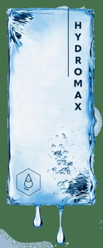 IV-Bag-Hydromax
