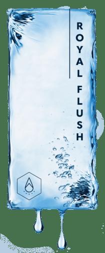 IV-Bag-Royal-Flush-nns