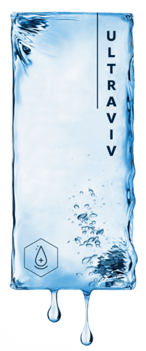 IV-Bag-Ultraviv-nns