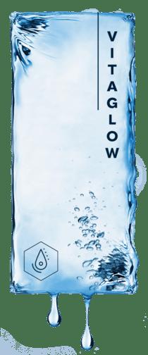 IV-Bag-Vitaglow-nns