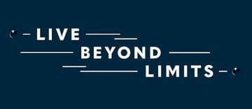 live-beyond-limits-background-mobile
