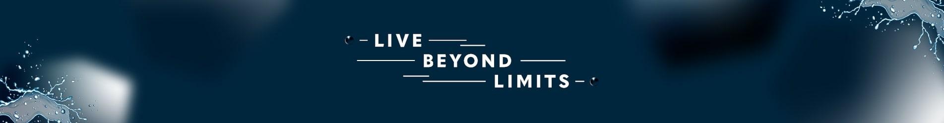 live-beyond-limits-background