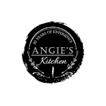 Angie's Kitchen